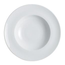 Concento, Pastateller tief ø 300 mm
