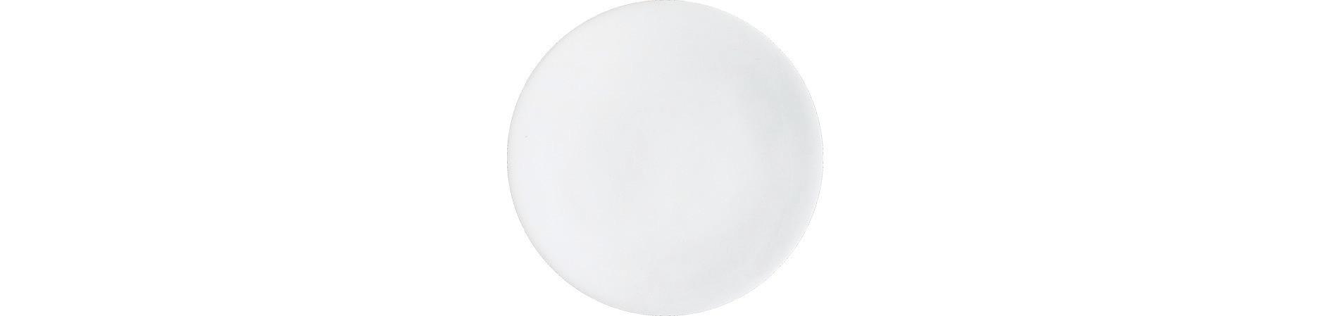 Elixyr, Deckel ø 81 mm zur Teekanne 0,40 l