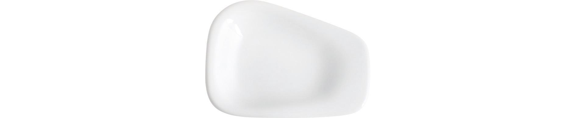 Elixyr, Deckel ø 98 mm zur Zuckerdose 0,25 l