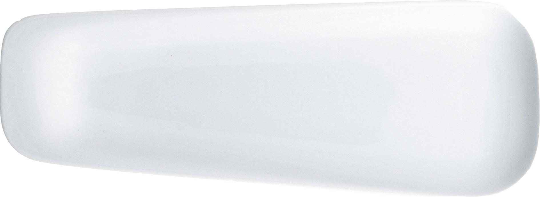 Elixyr, Platte extralang 400 x 146 mm