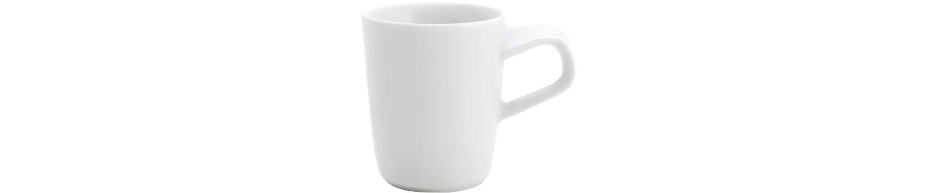 Elixyr, Espressotasse ø 53 mm / 0,09 l