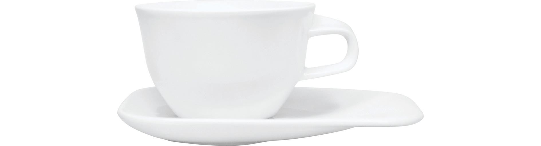 Elixyr, Café au lait Tasse ø 112 mm / 0,40 l