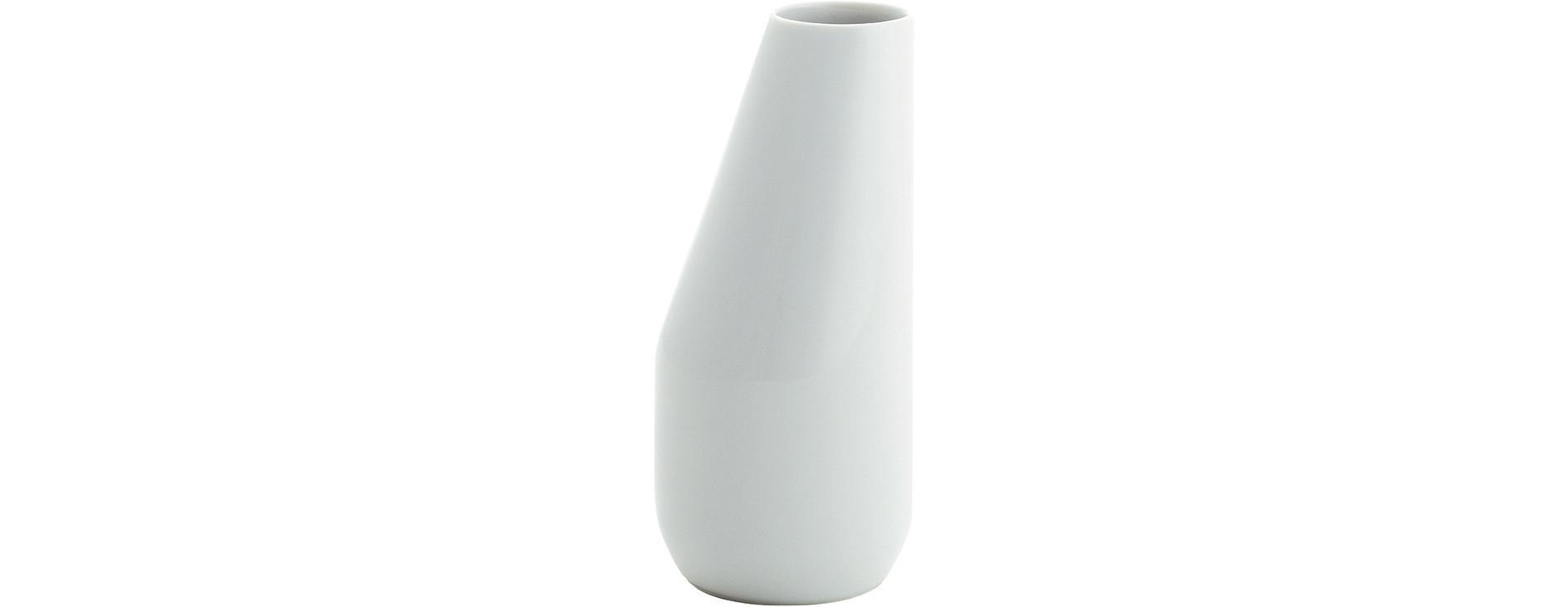 Elixyr, Vase ø 132 x 34 mm / 0,20 l