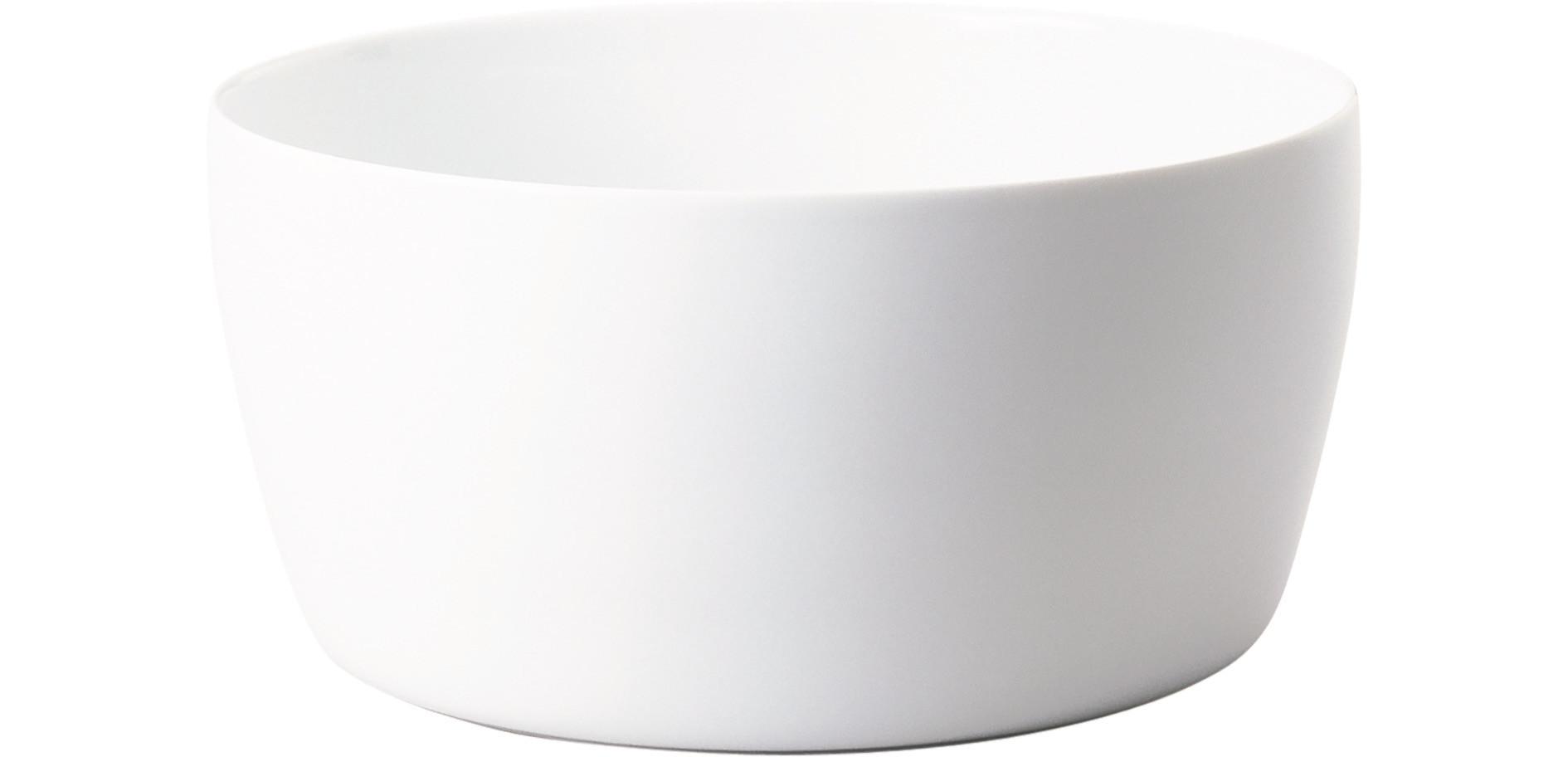 Five Senses, Schüssel maxi ø 250 mm / 4,30 l