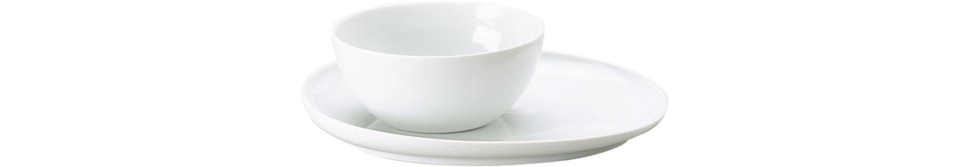 Five Senses, Suppen- / Soßenschale ø 130 mm / 0,45 l