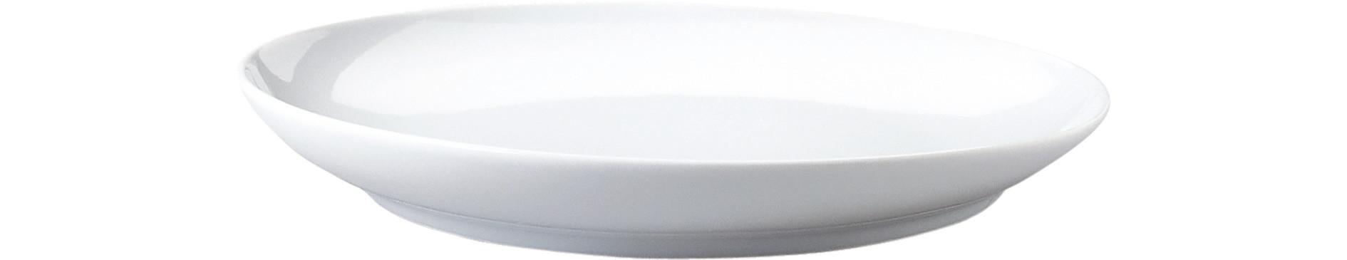 Five Senses, Frühstücksteller ø 220 mm