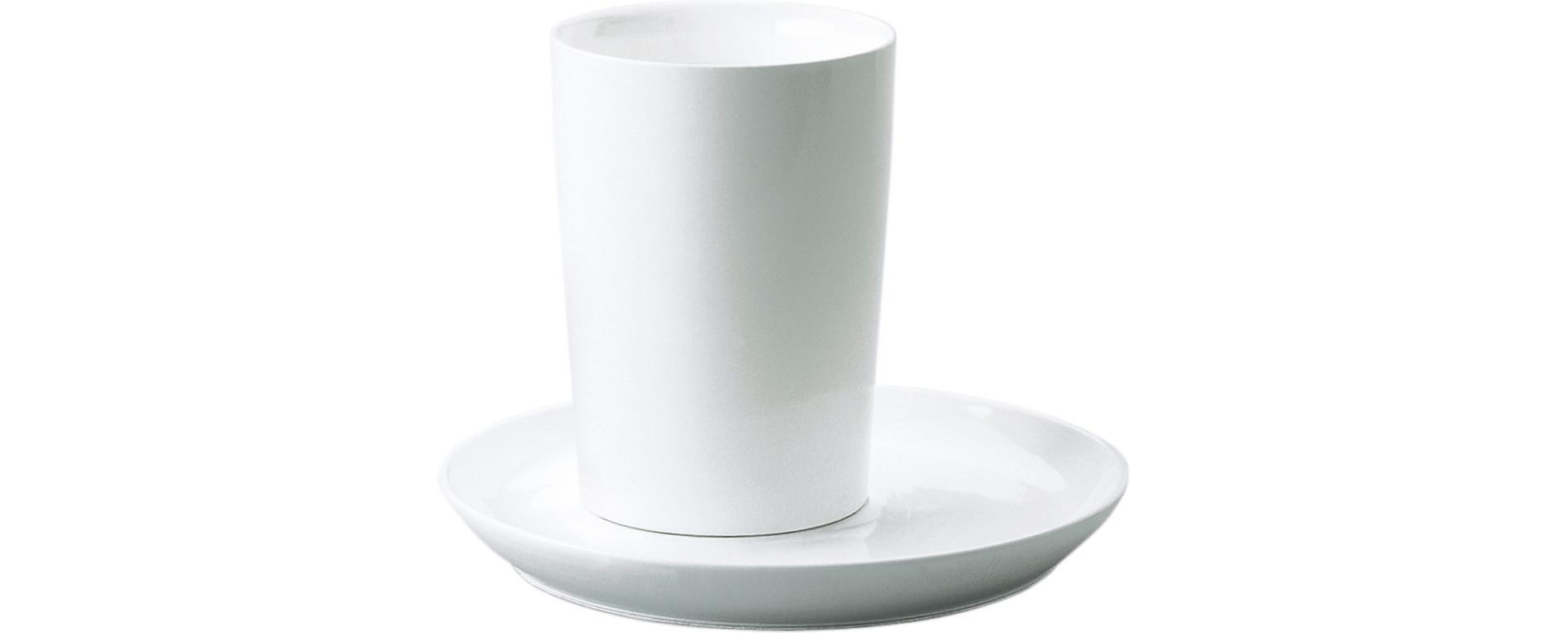 Five Senses, Becher maxi ohne Henkel ø 79 mm / 0,35 l