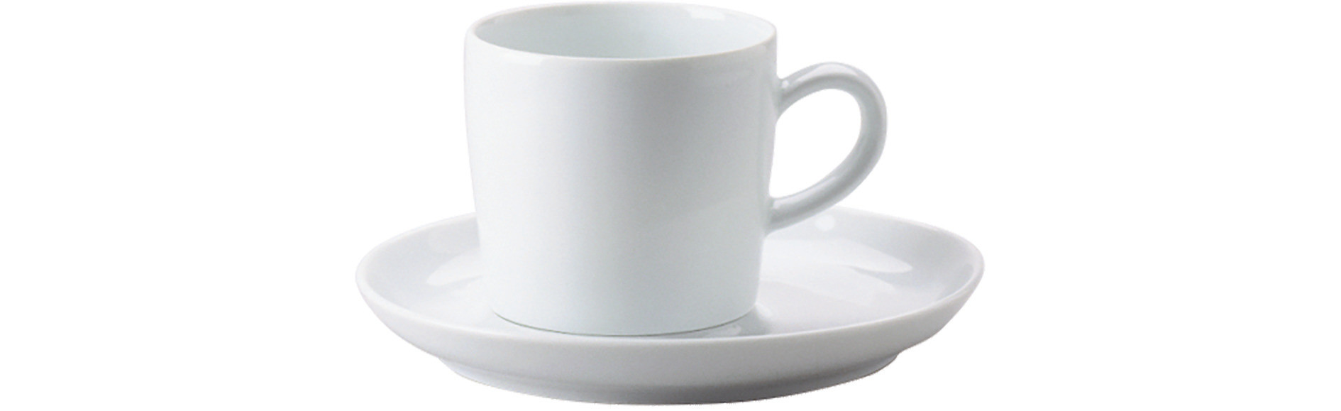 Five Senses, Becher midi ø 79 mm / 0,28 l