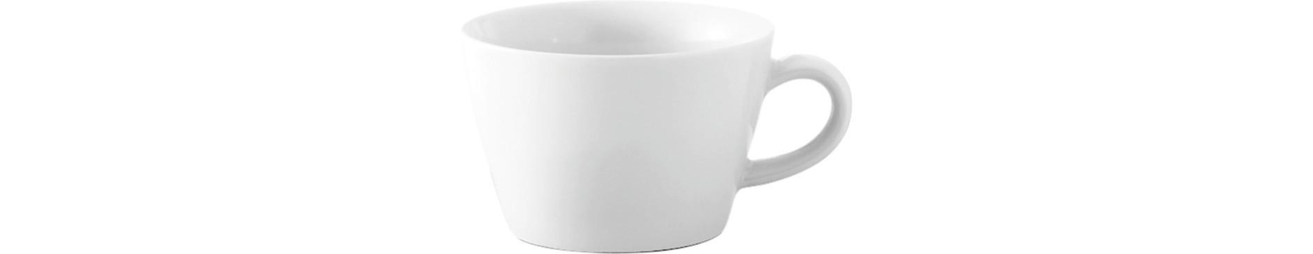 Five Senses, Cappuccinotasse ø 98 mm / 0,25 l
