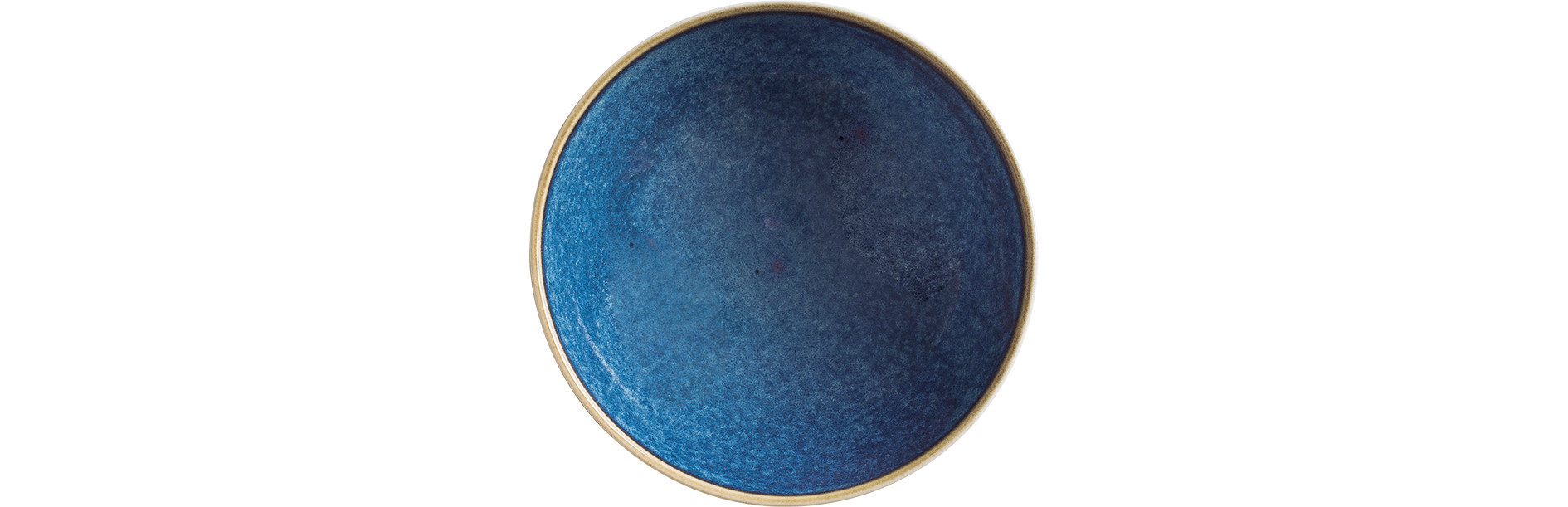 Homestyle, Schale mini ø 110 mm / 0,15 l atlantic blue