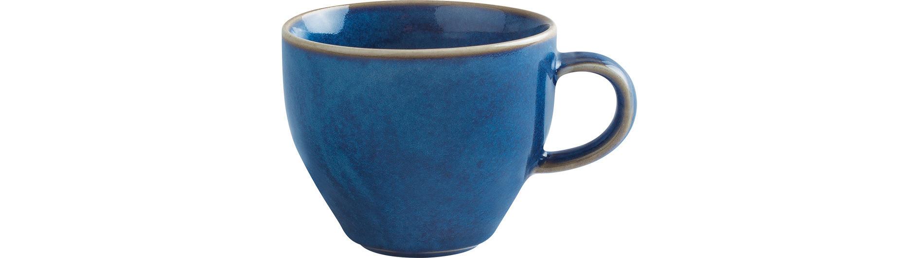 Homestyle, Milchkaffeetasse ø 101 mm / 0,30 l