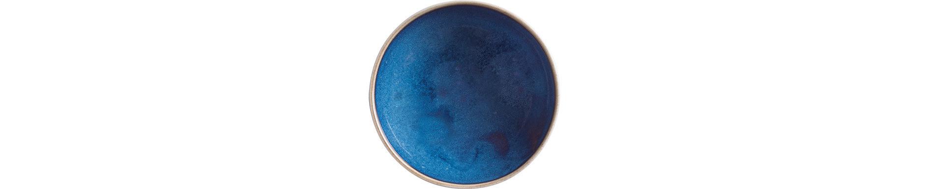 Homestyle, Schälchen ø 70 mm / 0,05 l atlantic blue