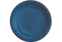 Homestyle, Essteller 257 mm atlantic blue