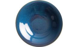 Homestyle, Pastateller ø 220 mm atlantic blue