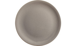 Homestyle, Pizzateller ø 310 mm desert sand