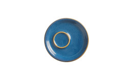 Homestyle, Espresso-Untertasse ø 115 mm atlantic blue