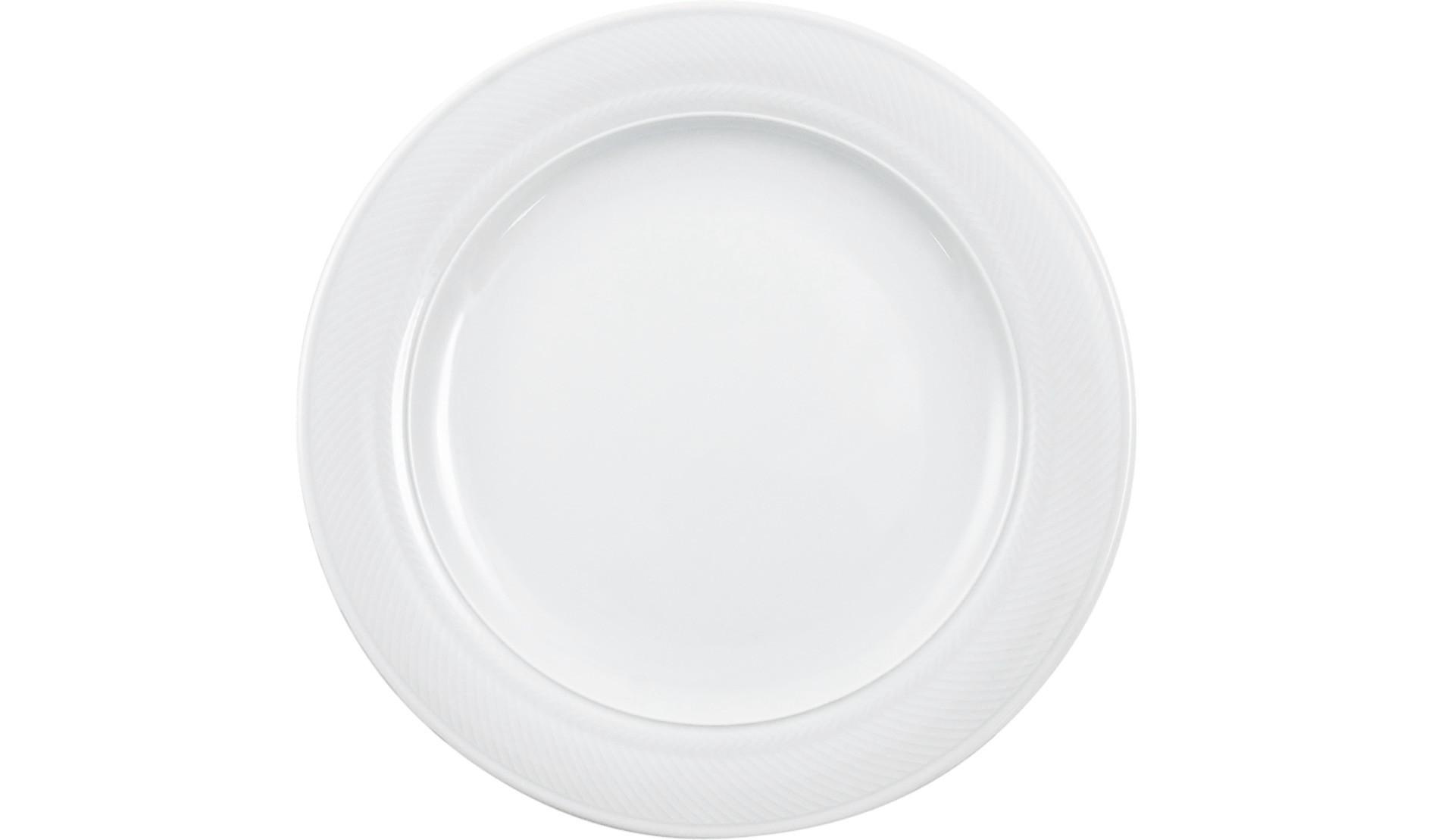 Matinee, Frühstücksteller ø 200 mm