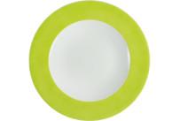 Pronto, Pasta grande ø 300 mm / 0,50 l limone