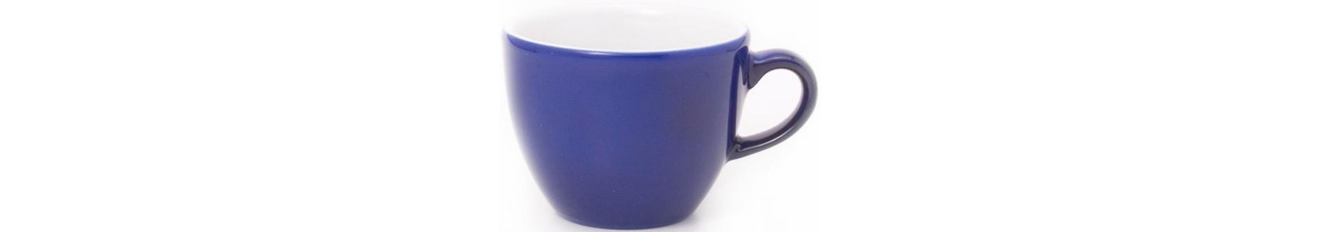 Pronto, Espressotasse ø 66 mm / 0,08 l nachtblau
