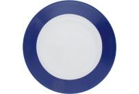 Pronto, Teller flach ø 230 mm nachtblau