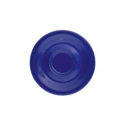 Pronto, Untertasse ø 180 mm nachtblau