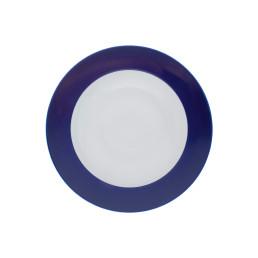 Pronto, Teller tief ø 220 mm nachtblau