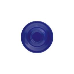 Pronto, Untertasse ø 150 mm nachtblau