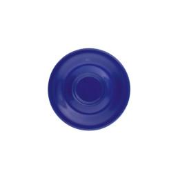 Pronto, Untertasse ø 160 mm nachtblau
