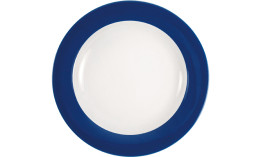 Pronto, Pasta grande ø 300 mm / 0,50 l nachtblau
