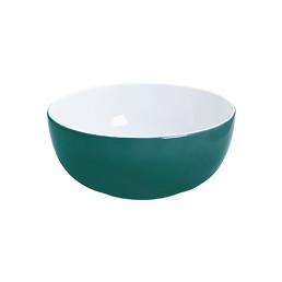 Pronto, Schüssel ø 230 mm / 3,00 l opalgrün