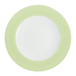 Pronto, Pasta grande ø 300 mm / 0,50 l pastellgrün
