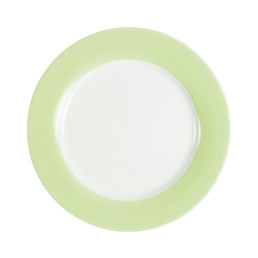 Pronto, Pastateller ø 270 mm / 0,40 l pastellgrün
