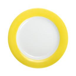 Pronto, Pastateller ø 270 mm / 0,40 l zitronengelb