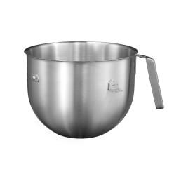 Schüssel für Küchenmaschine Heavy Duty 6,90 l