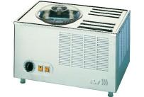 Sorbetmaschine 1,25 l / Leistung 3,75 l/h / Stella / Tischgerät