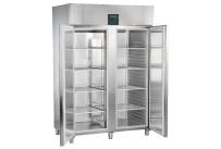 Umluft-Kühlschrank 1361,00 l / GKPv 1470 ProfiLine / 1430 x 830 x 2120 mm / 230 V