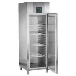 Umluft-Kühlschrank 597,00 l / GKPv 6570 ProfiLine / 700 x 830 x 2120 mm / 230 V