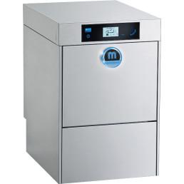 Gläserspülmaschine M-iClean US / 400 x 400 mm / mit Sauglanze