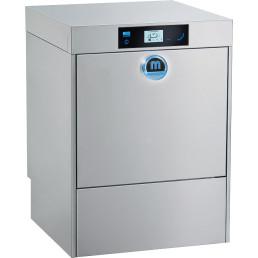 Gläserspülmaschine M-iClean UM / 500 x 500 mm / mit Sauglanze
