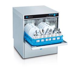 Gläser-/Geschirrspülmaschine Upster U500 G Laugenp/ Dosierung/ Drucksteigerungspumpe