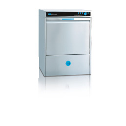 Gläser-/Geschirrspülmaschine Upster U500 Laugenp/ Dosierung/ Drucksteigerungspumpe