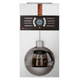 Filterkaffeevollautomat cup-breakfast bis zu 240 Tassen/h