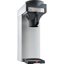 Filterkaffeemaschine 1,90-2,20 l ohne Isolierkanne / ohne Wasseranschluss / 230 V
