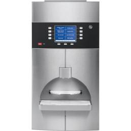 Kaffeevollautomat cup II 2M 2-Mühlen-Gerät bis zu 200 Tassen/h