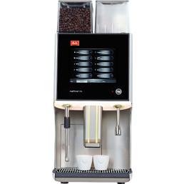 Kaffeevollautomat Cafina XT6 2-Mühlen-Gerät bis 170 Tassen/h