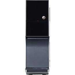 Milchkühler 5,00 l / Cafina XT6 MC18