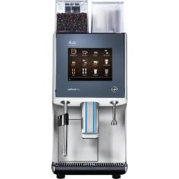 Kaffeevollautomat Cafina XT5 1-Mühle bis zu 150 Tassen/h