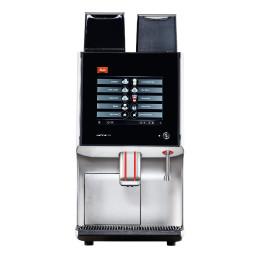 Kaffeevollautomat Cafina XT8 2-Mühlen-Gerät bis 250 Tassen/h