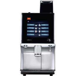 Filterkaffeevollautomat Cafina XT8-F 1-Mühlen-Gerät bis zu 250 Tassen/h