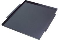 Granitemailliertes Blech FlexiRack 530 x 570 x 20 mm
